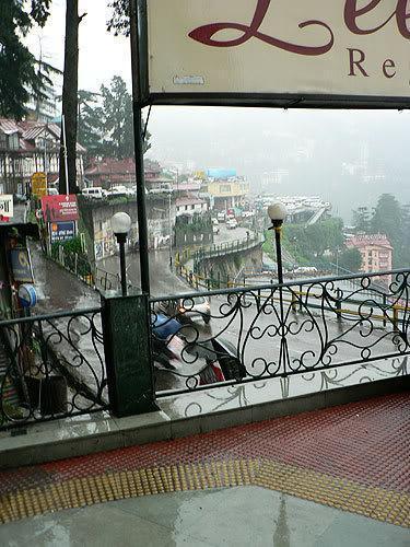 india_shimla4.