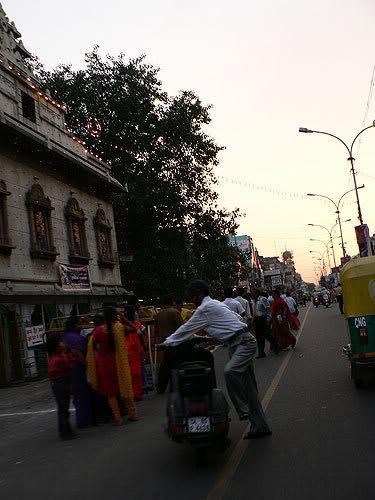 indiadelhi10.