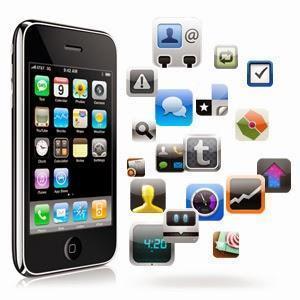 iOS-Apps-die-wichtigsten-apps-fuer-reisende-overlander-im-4x4.