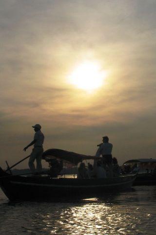 irrawaddy-dolphins-mekong.jpg