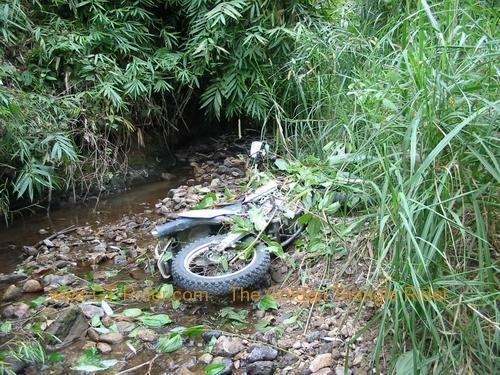 japan-bike-crash-doi-mae-salong-002.