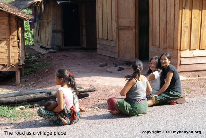 JC_100512_north-laos_5547.
