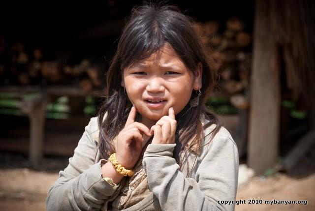 JC_100512_north-laos_5611.