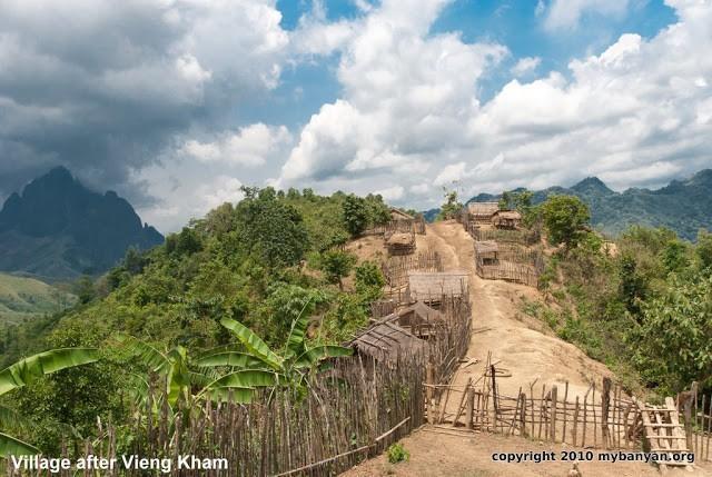 JC_100512_north-laos_5642.