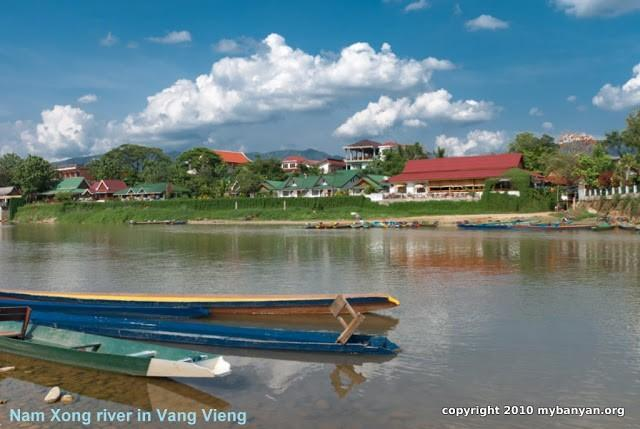 JC_100512_north-laos_5696.