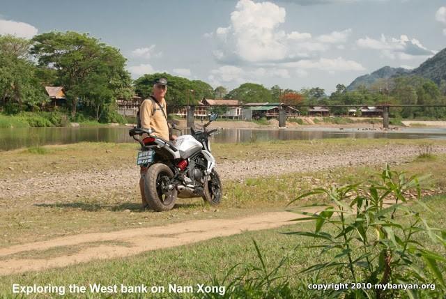 JC_100512_north-laos_5699.