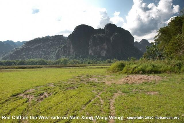 JC_100512_north-laos_5703-Edit.