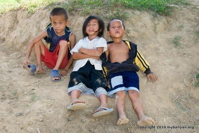 JC_100512_north-laos_5710.