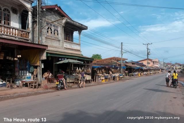 JC_100513_north-laos_5775.
