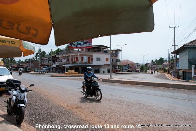 JC_100513_north-laos_5828.