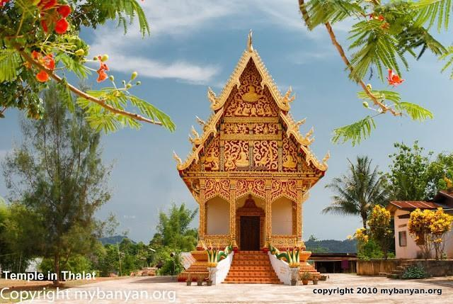 jc_100513_north-laos_5831.