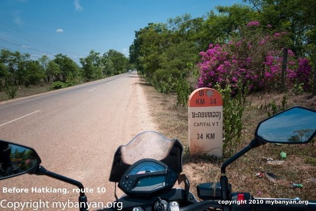 jc_100513_north-laos_5919.