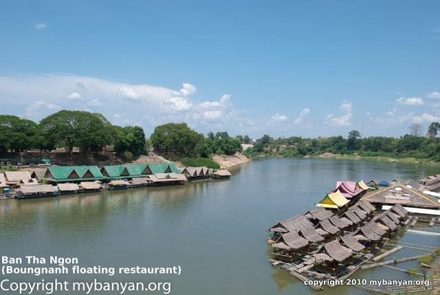jc_100513_north-laos_5924.