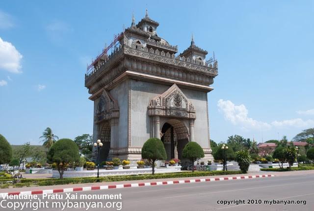 jc_100513_north-laos_5935.