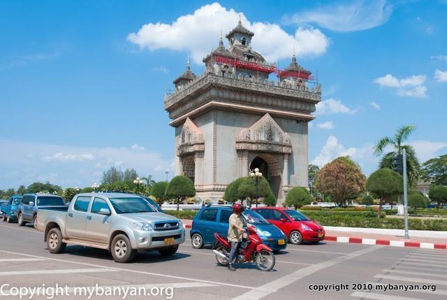 jc_100513_north-laos_5941.