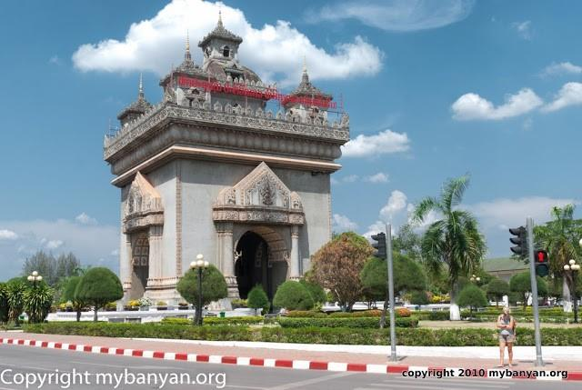 jc_100513_north-laos_5944.