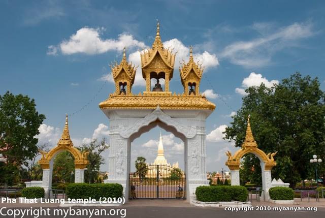 jc_100513_north-laos_5957.