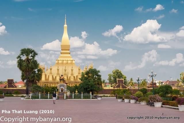 jc_100513_north-laos_5960.