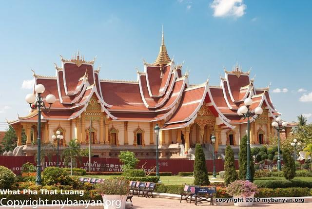 jc_100513_north-laos_5991.