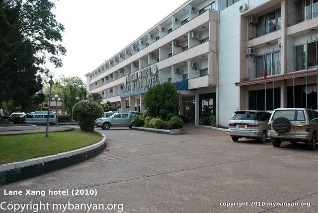 jc_100513_north-laos_6013.