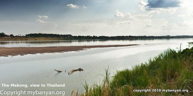 jc_100513_north-laos_6022-Edit-Edit.