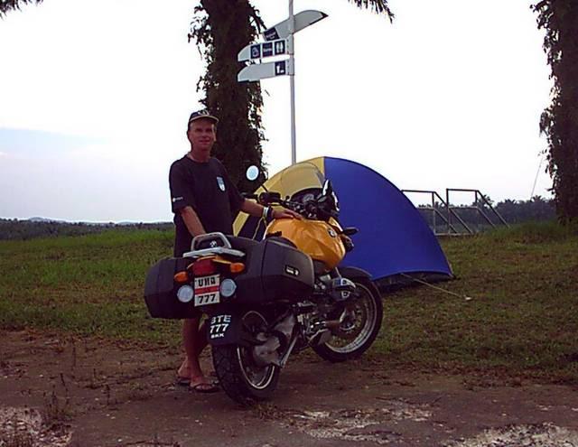JohnsnewbikeatSepangK.jpg in MotoGP Malaysia Oct 19-21 from  tropicaljohno at GT-Rider Motorcycle Forums
