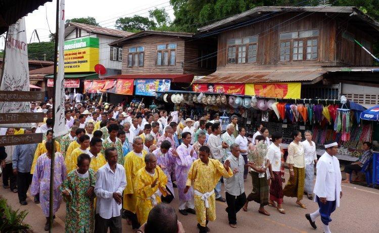 k-dan-sai-phi-ta-khon-2009.