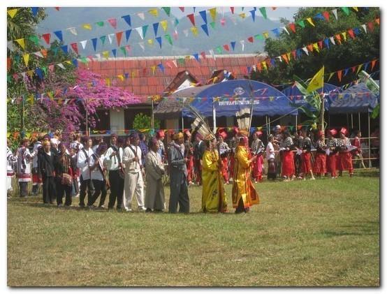 kachinfest16.