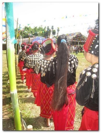 kachinfest25.