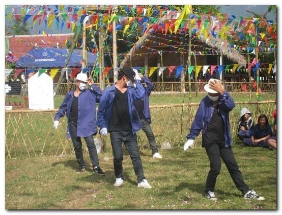 kachinfest59.