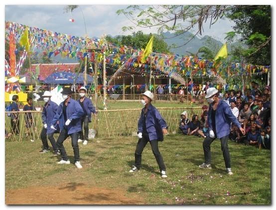 kachinfest60.