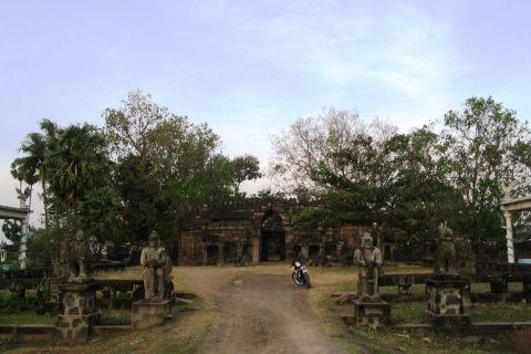 kampong-cham-nokor-temple.