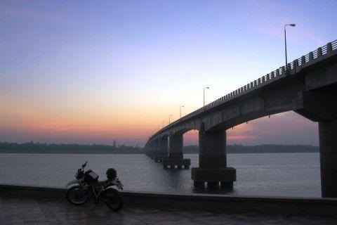 kampong-cham-sunrise.