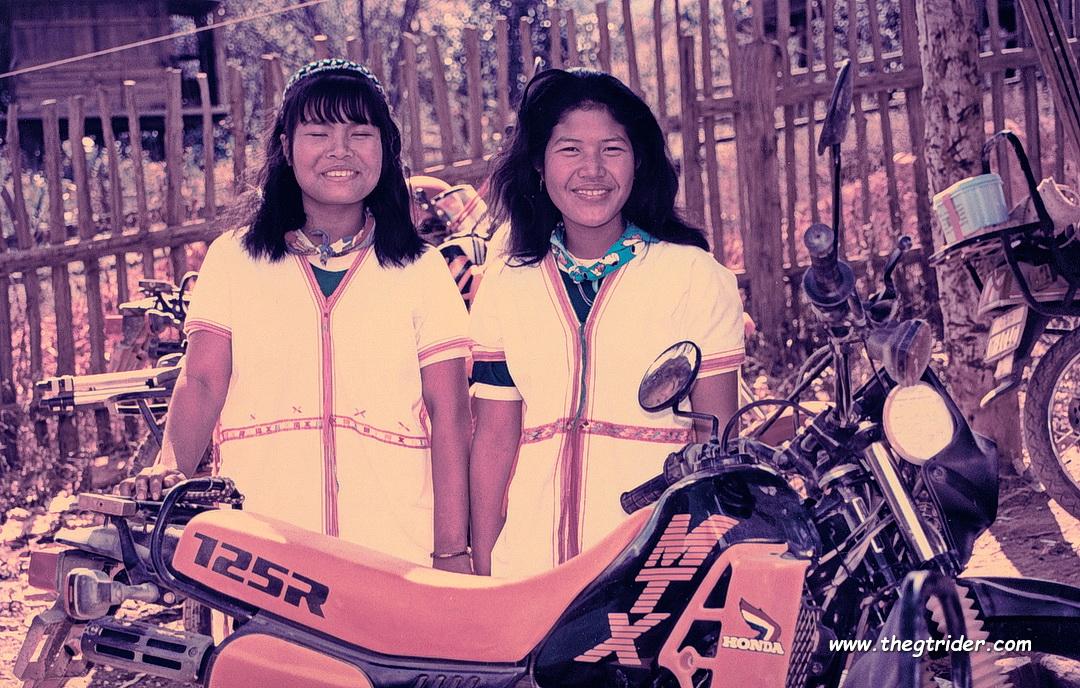 Karen-Tung-Luang-Late1980s_1.JPG