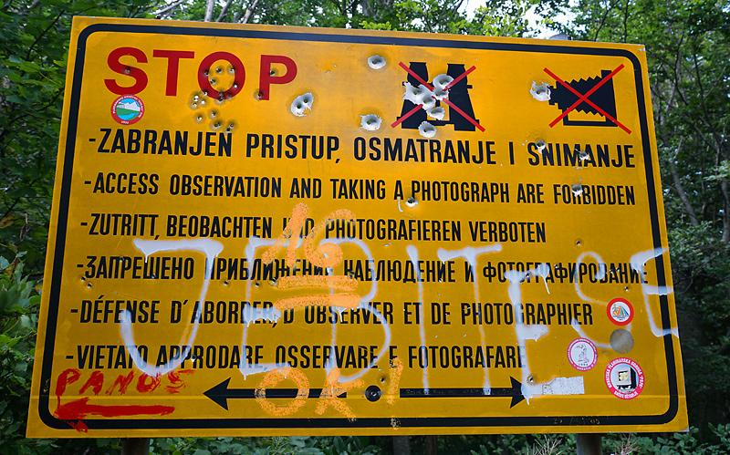 karlobag-panos-stop-sign.