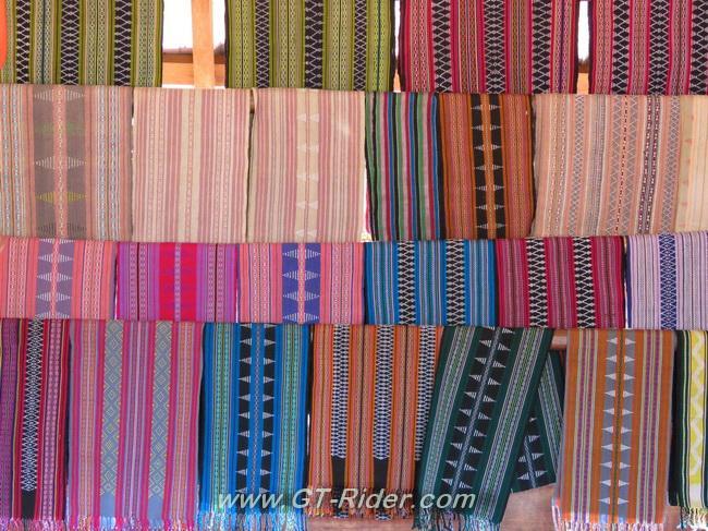 Katu-Textiles-GTR-IMG_1244.