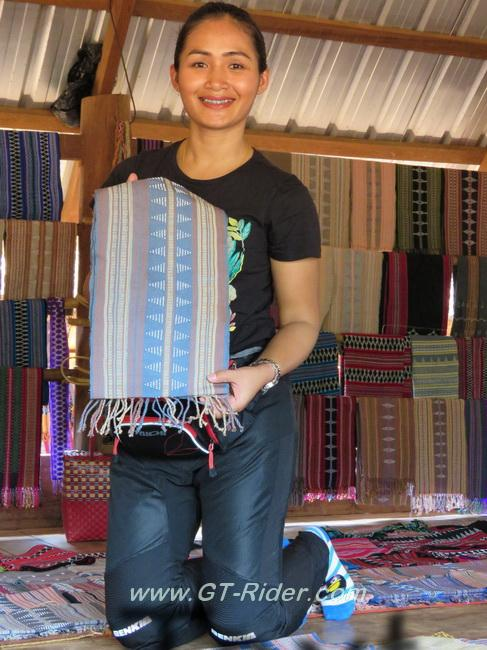 Katu-Textiles-GTR-IMG_1245.