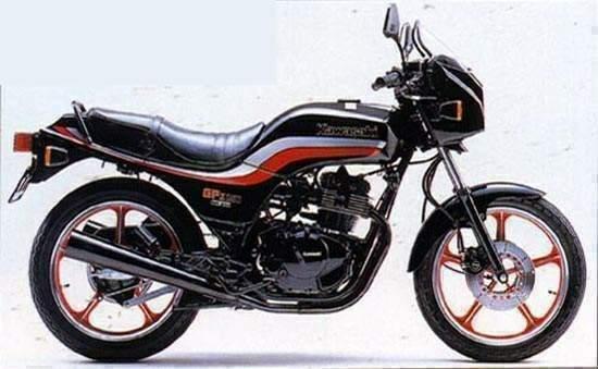 Kawasaki%20GPZ250%2083.