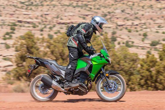Kawasaki-Versys-300-Adventure-Motorcycle-2-561x374.