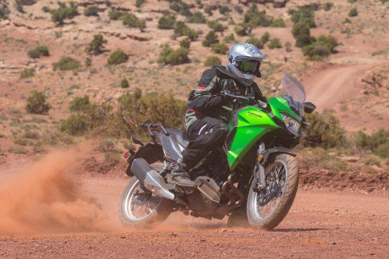 Kawasaki-Versys-300-Adventure-Motorcycle-3-561x374.