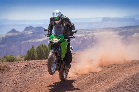 Kawasaki-Versys-300-Adventure-Motorcycle-561x374.