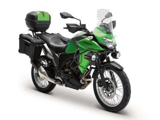 kawasaki-versys-x-300-accessories-561x421.