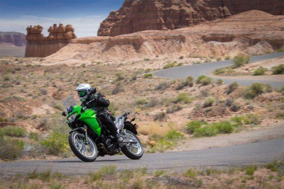 Kawasaki-Versys-x-300-Adventure-Motorcycle-highway-561x374.