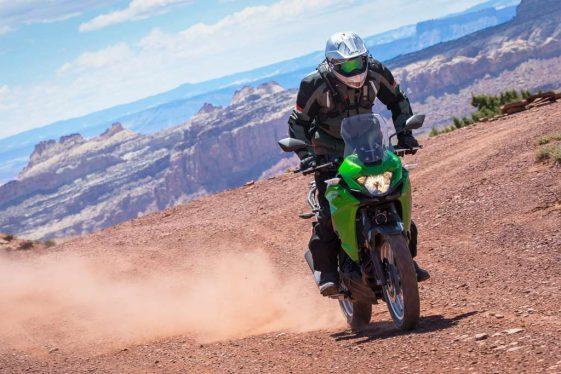 Kawasaki-Versys-x-300-Adventure-Motorcycle-m-561x374.