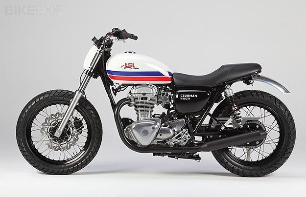 kawasaki-w800-custom.jpg