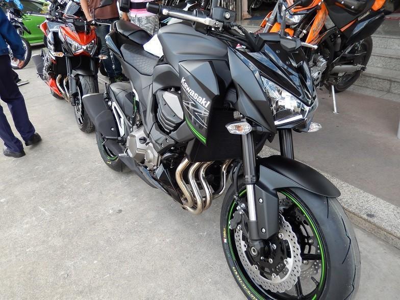 kawasaki8006.