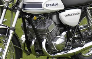 kawasaki_500_mach-3_triple.
