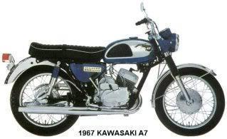Kawasaki_A71967.