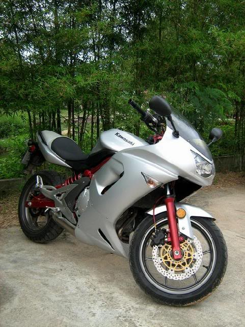 KawasakiNinja650Ra.jpg /sorry, not bike related - hotmail problems/General Discussion / News / Information/  - Image by: