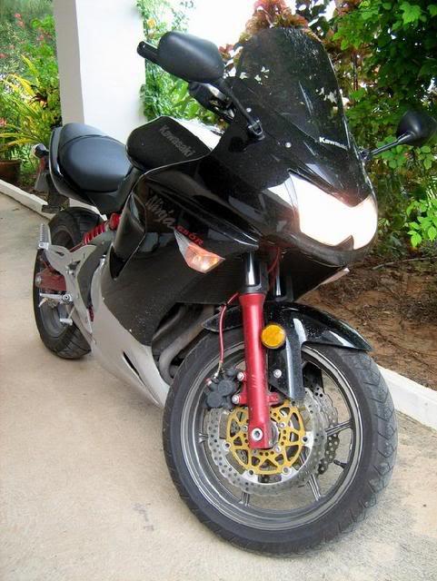 KawasakiNinja650Ri.jpg